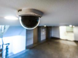 Jual CCTV Keamanan di Kota Malang