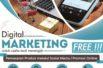 Event Malang Digital Marketing UKM E-Commerce