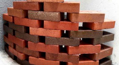 Toko batu bata di Malang murah