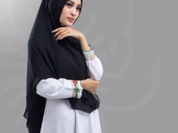 Tempat kulakan jilbab di Malang