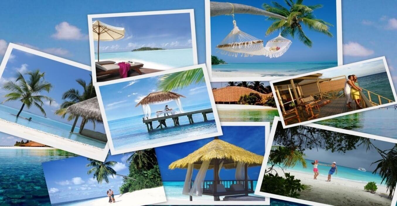 Paket Wisata Bali Malang Guidance
