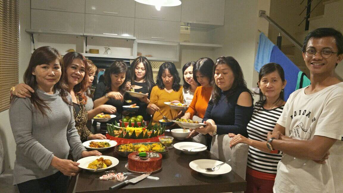 Paket Wisata Malang Trans 24 Tour & Travel
