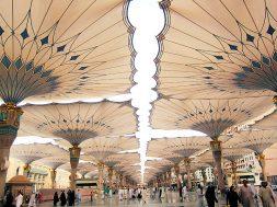 Umroh dan Haji di Malang