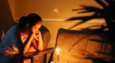 Mati Lampu Malang Guidance