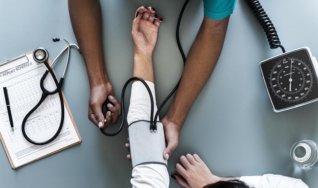 Daftar Lengkap Rumah Sakit di Malang