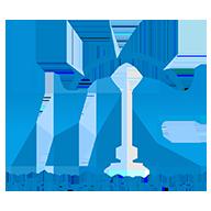 Logo Favicon MG