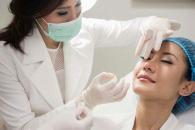 klinik kecantikan malang guidance