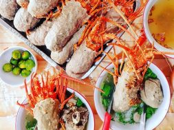 Bakso_Lobster_Malang_Guidance-compress1