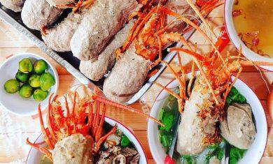 Bakso_Lobster_Malang_Guidance-compress1