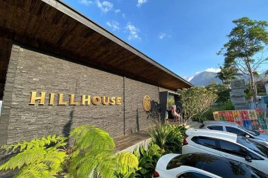 Hillhousebatu Malang Guidance